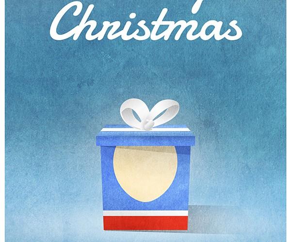 gamerprint christmas cards 4