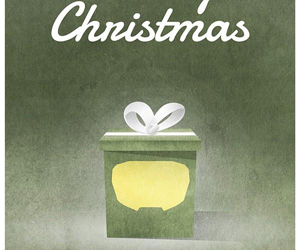 gamerprint christmas cards 5