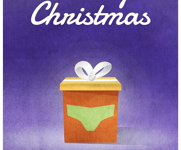 gamerprint christmas cards 6