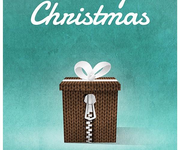 gamerprint christmas cards 7