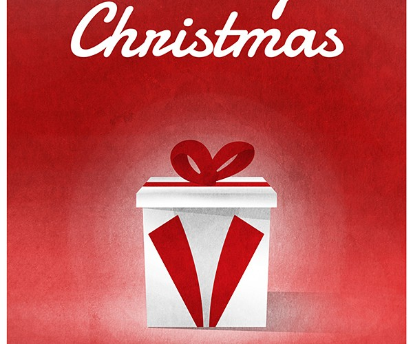 gamerprint christmas cards 8