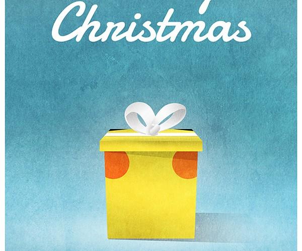 gamerprint christmas cards 9