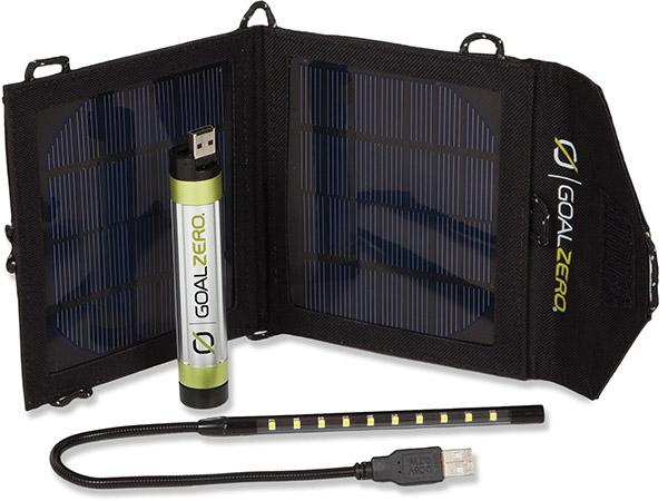 goal_zero_solar_recharger
