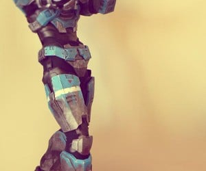 halo reach kat armor by liltyrant 300x250
