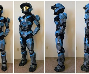 halo reach kat armor by liltyrant 6 300x250