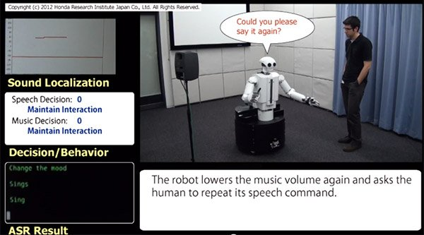 hearbo_listening_robot