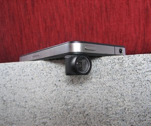 HiLo Lens for iPhone & iPad: Take Pictures from the Right Angle. Literally.