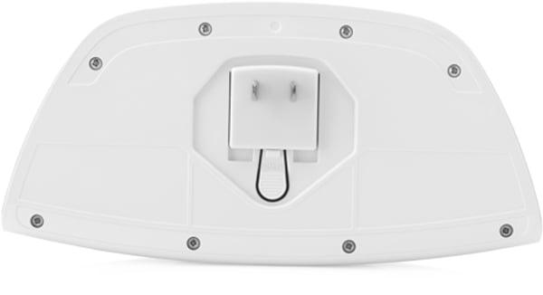 jbl soundfly airplay air wi-fi ios speaker