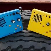 kaleidoloop sound collector 175x175