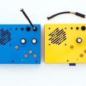 kaleidoloop sound collector 2 175x175