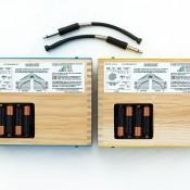 kaleidoloop sound collector 3 175x175