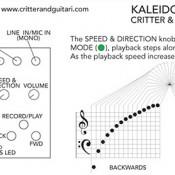kaleidoloop sound collector 4 175x175