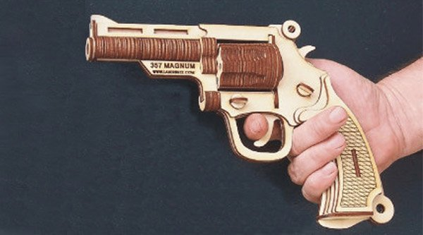 laser_wood_revolver