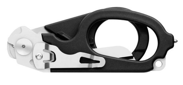 leatherman raptor multi tool scissors