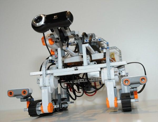 lego_space_robot
