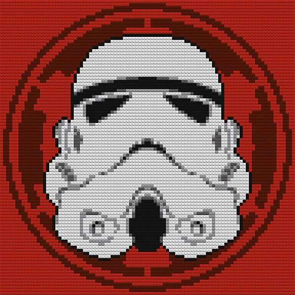 lego_stormtrooper_mosaic