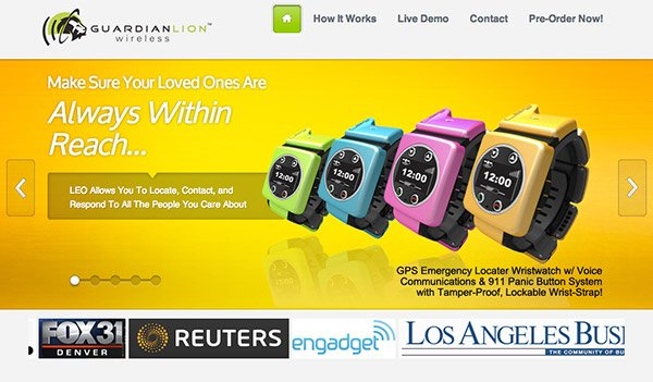 leo reuters engadget