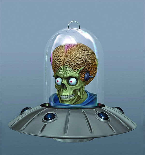mars_attacks_christmas_ornament