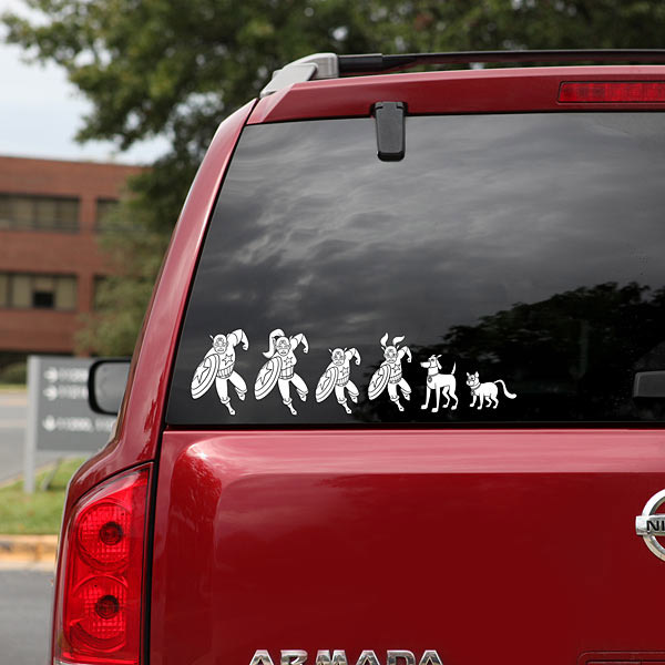 marvel_family_decals_0