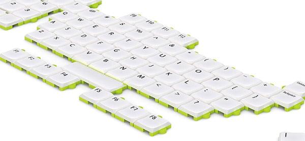 modular_keyboard