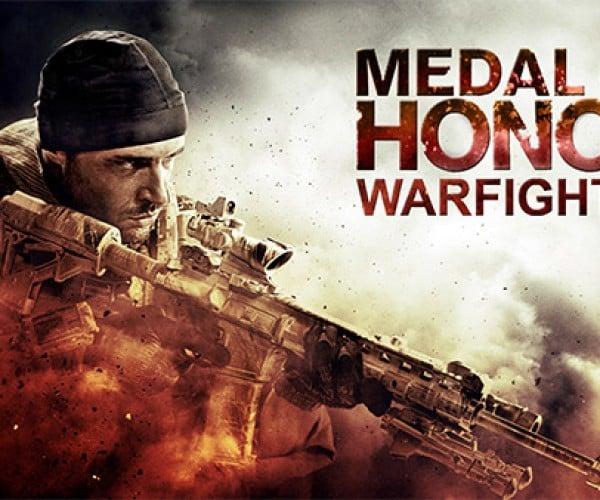 Navy SEALs Disciplined for Medal of Honor: Warfighter Consultation