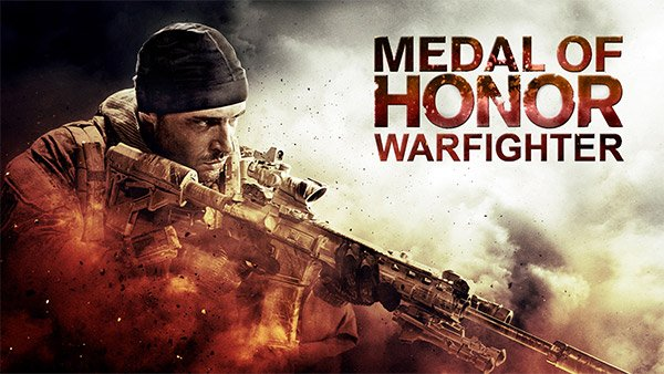 moh_warfighter