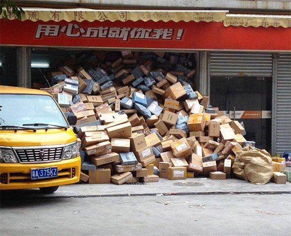 mountain_of_packages_1