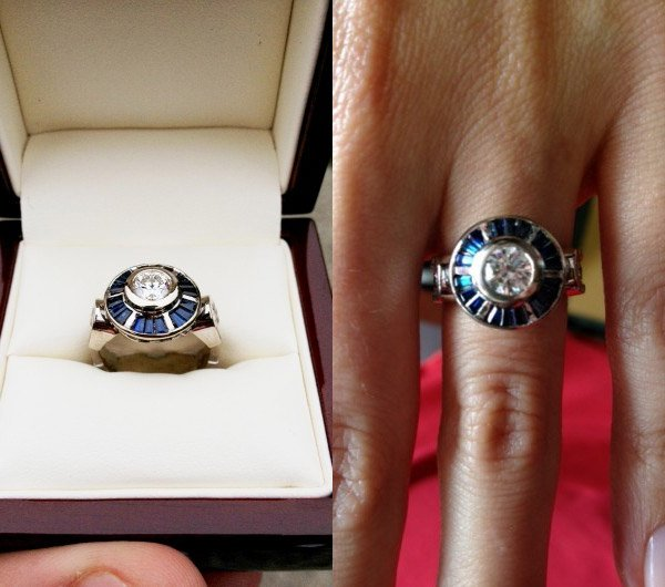 r2 d2 engagement ring 4