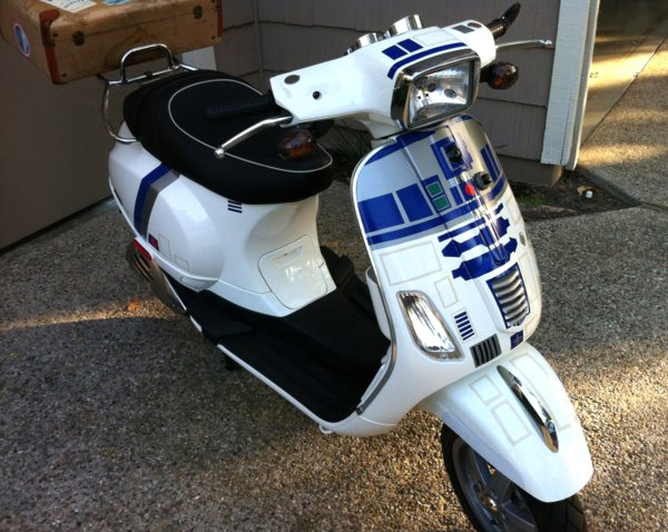 r2_d2_scooter_1