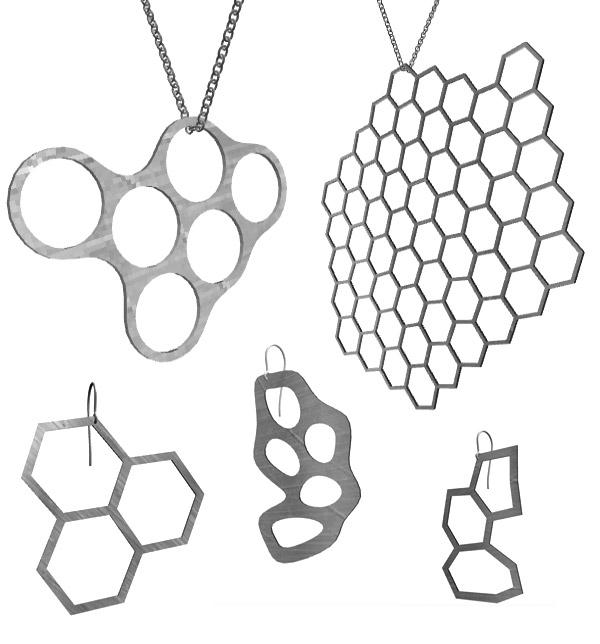radiolaria_jewelry