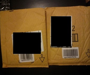 App Buys Random Items from Amazon: or Just Get Wasted, then Place an Order