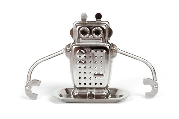 robot_tea_infuser_
