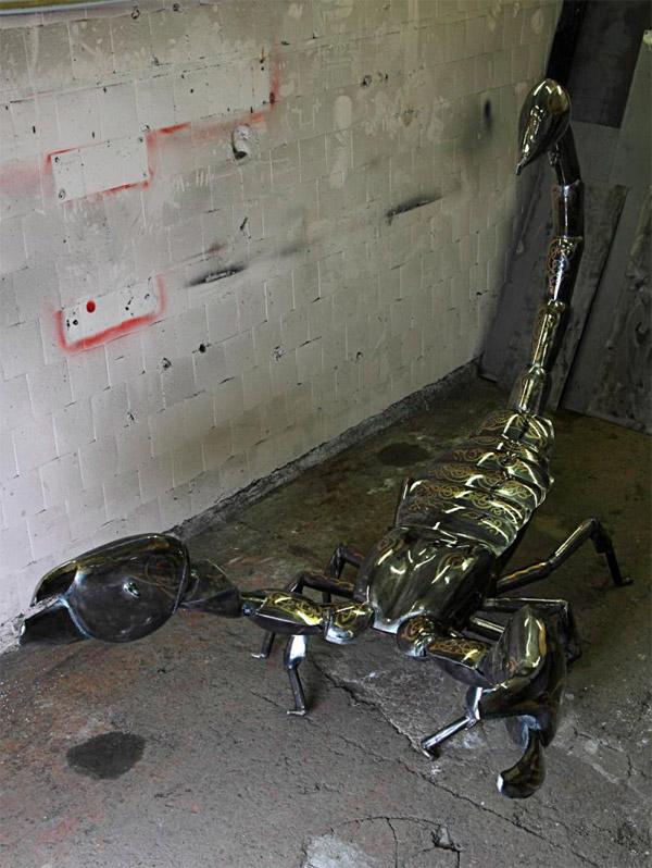 scorpion_hammock_2