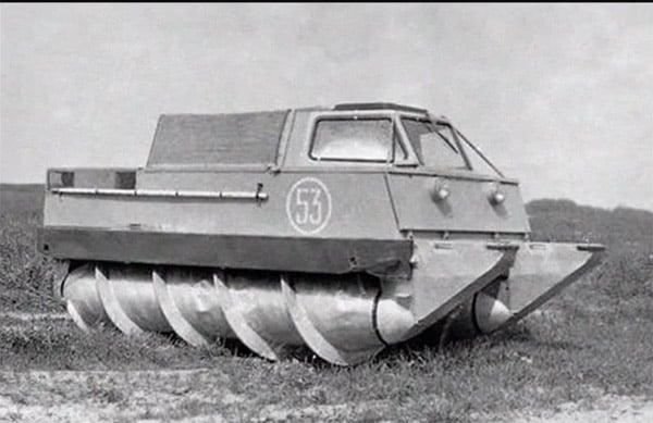 screw_drive_tank