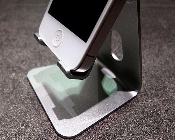 sgp kuel stand s10 iphone smartphone mac apple