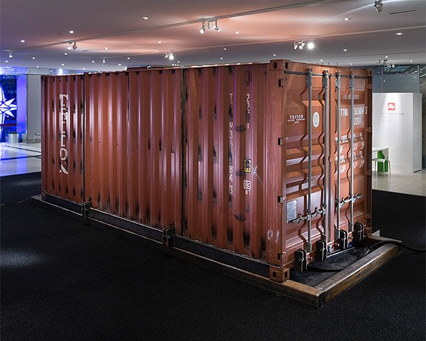 shipping_container_pop_up_house