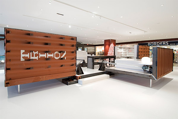 shipping_container_room_1