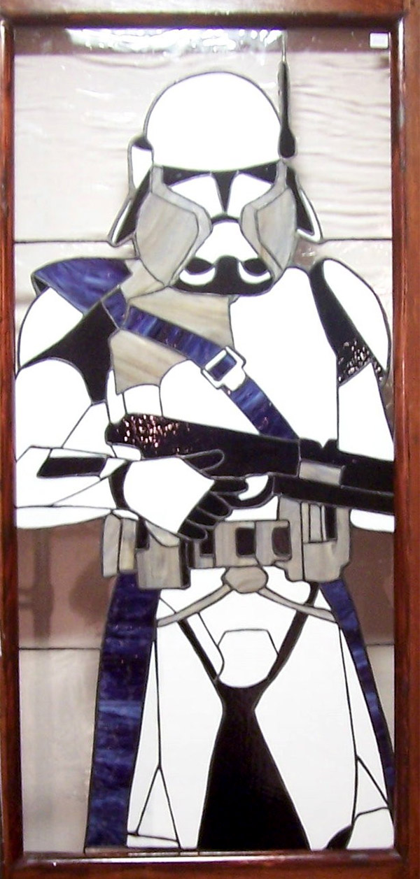 stormtrooper_stained_glass