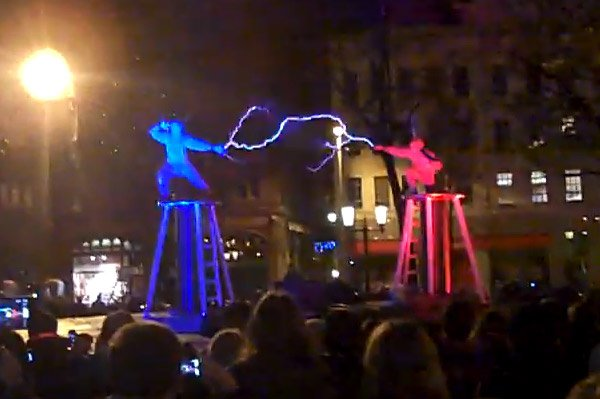 tesla_coil_fight