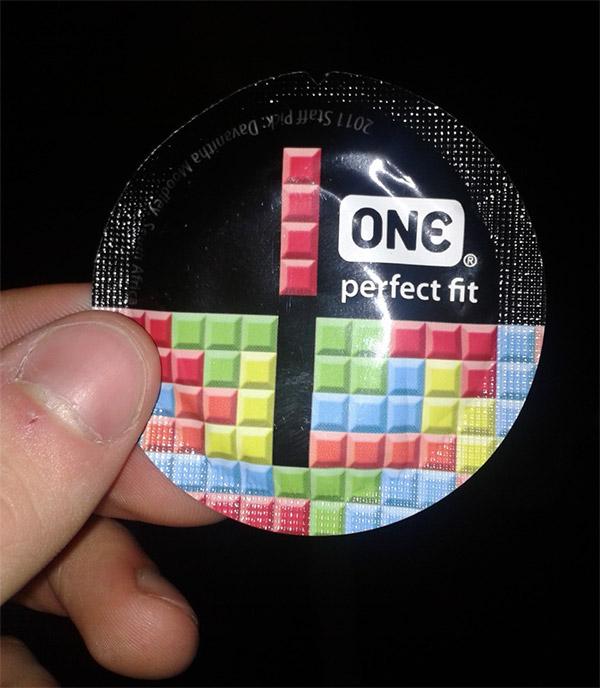 tetris_condom