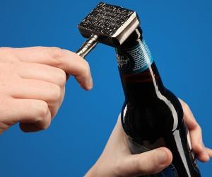 thor mjolnir hammer bottle opener 2 300x250