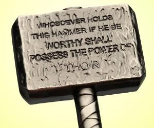 thor mjolnir hammer bottle opener 3 300x250