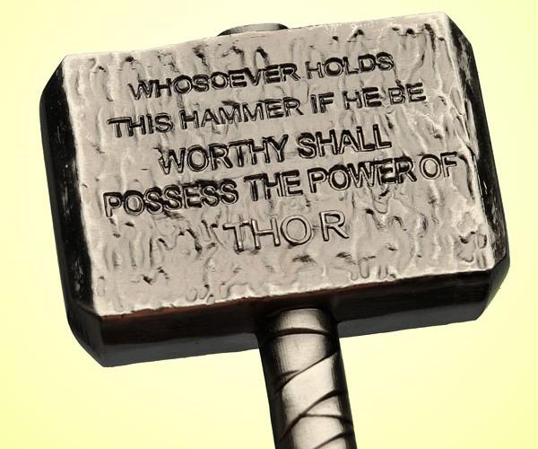thor-mjolnir-hammer-bottle-opener-3