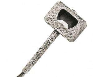 thor mjolnir hammer bottle opener 4 300x250