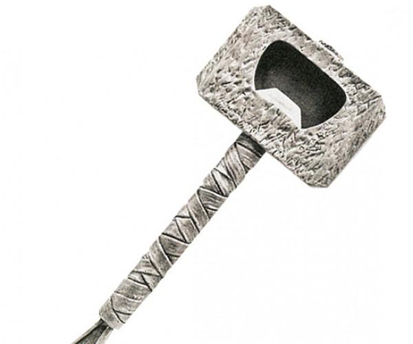 thor-mjolnir-hammer-bottle-opener-4
