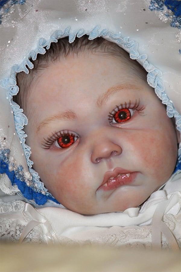 vampire_baby