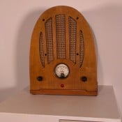 volume and noise twitter radio by sean hathaway 175x175