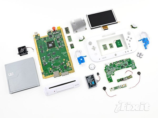wii_u_teardown