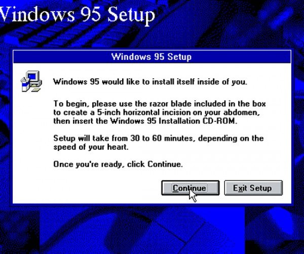 windows 95 tips tricks and tweaks by neil cicierga 2