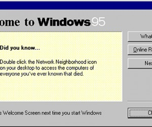 windows 95 tips tricks and tweaks by neil cicierga 3 300x250